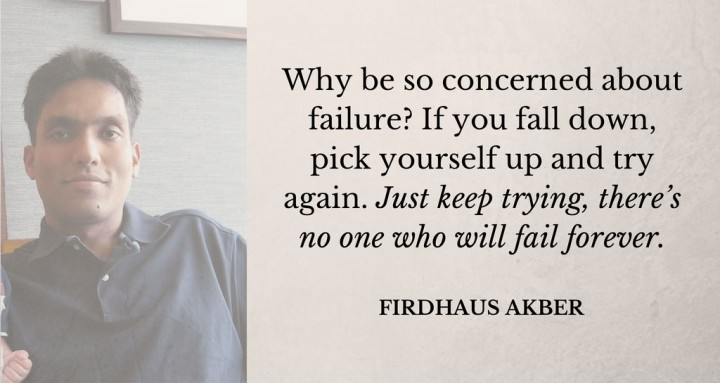 10 inspiring quotes for entrepreneurs in asia