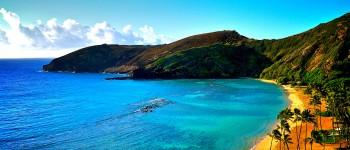 hawaii-wallpaper-09 (1)