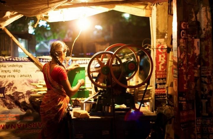 indian-women-entrepreneurs2