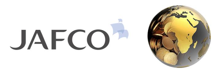 jafco_new