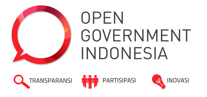 open-government-indonesia-2