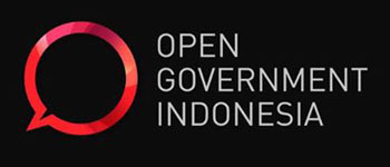 open-government-indonesia-thumb