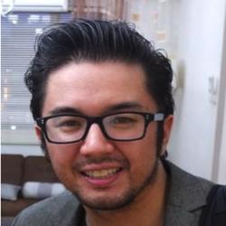 Ezra, Writer, Philippines