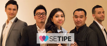 setipe-thumb