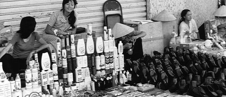 startup-black-market-vietnam