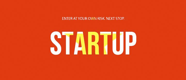 startup-own-risk