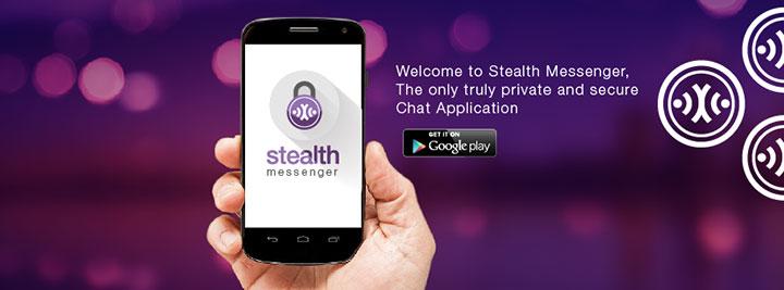 stealth-messenger-cover