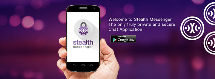 stealth-messenger-cover