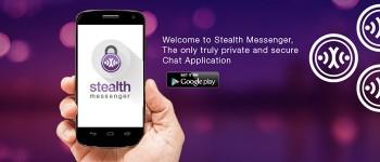 stealth-messenger-thumb