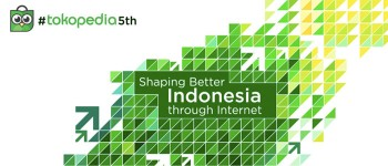 tokopedia-5th-thumb