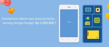 xiaomi-indonesia-website-thumb
