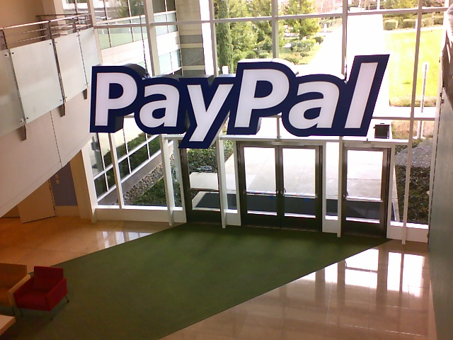 Paypal startup blueprint opens to startups in asia 100857816eb7a8dd518o malvernweather Images