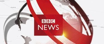 BBC delivering news in Line app
