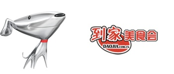 JD invests in Daojia