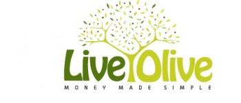 Liveolive logo
