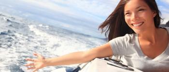 boatbay thumb