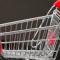 Japan online shopping