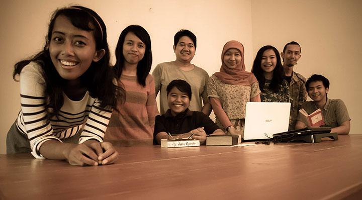 hipwee-team