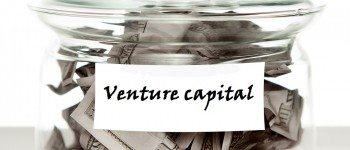 how to get venture capital funding