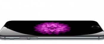 iPhone 6 india feature image