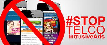 intrusive-ads-indonesia-thumb