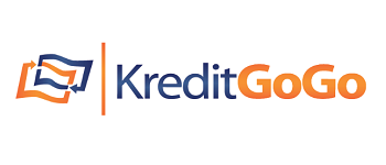 kreditgogo feature