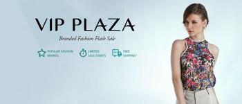 vip-plaza-thumb-2