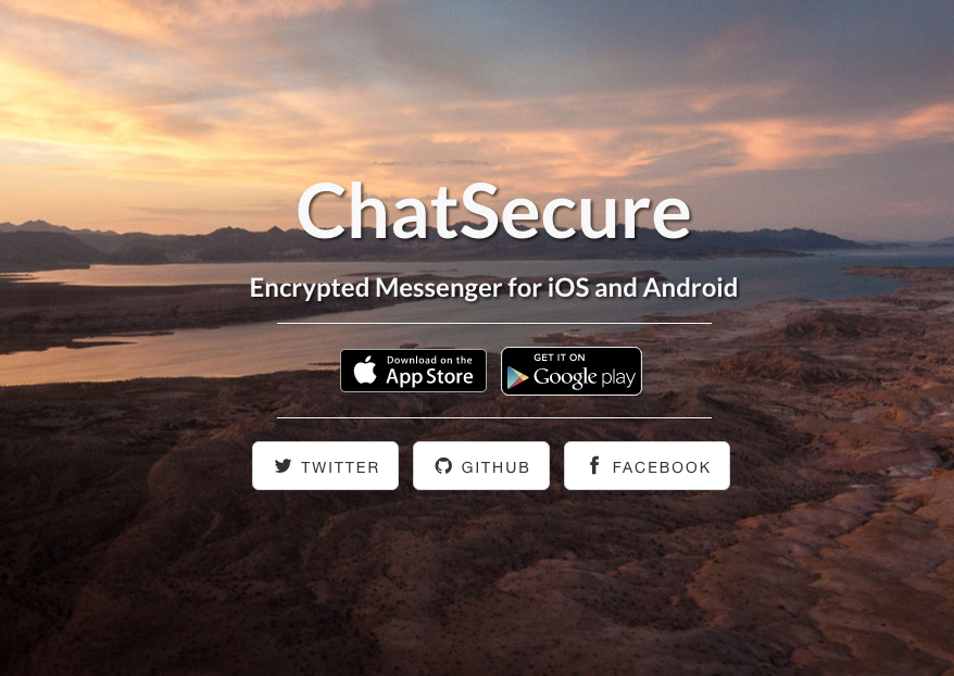 Top 5 secure messaging apps for all your private chats