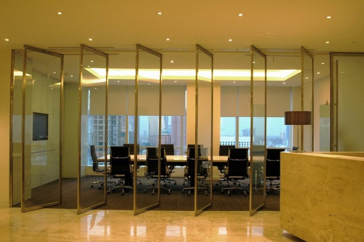 Avoid High Rent 5 Virtual Offices In Jakarta To Check Out