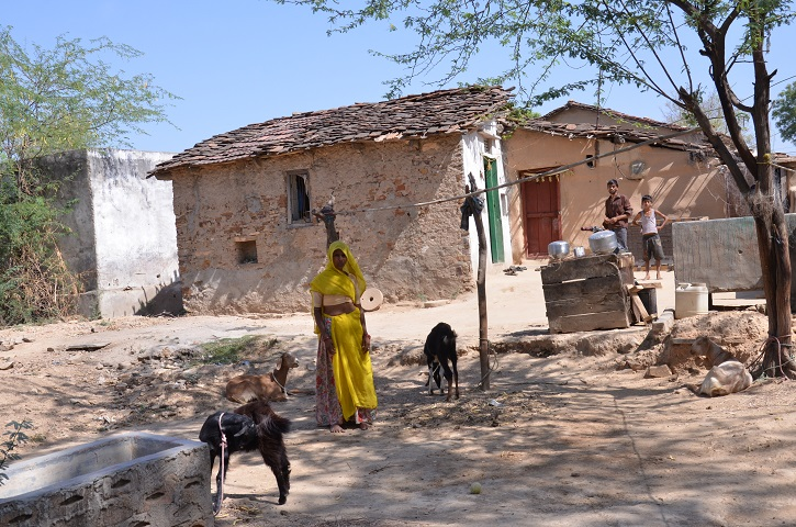 He Uses Tech To Bring Doctors Indias Remotest Villages