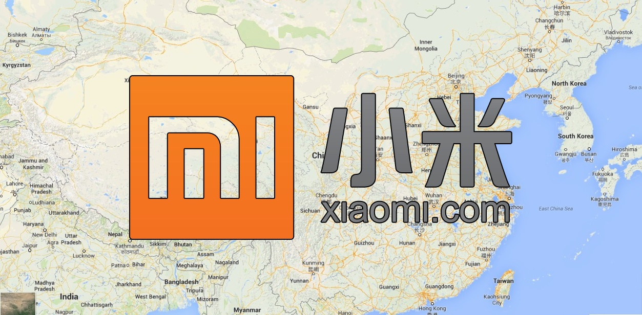 Xiaomi to raise over $1B, valuation could reach over $45B