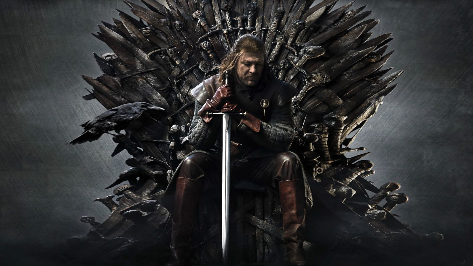 Game of Thrones comes to China as Tencent ties up with HBO