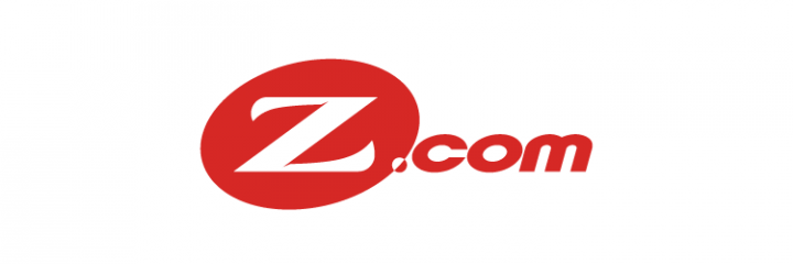 Here's why tech giant GMO just paid $6.8M for 'Z.com'.