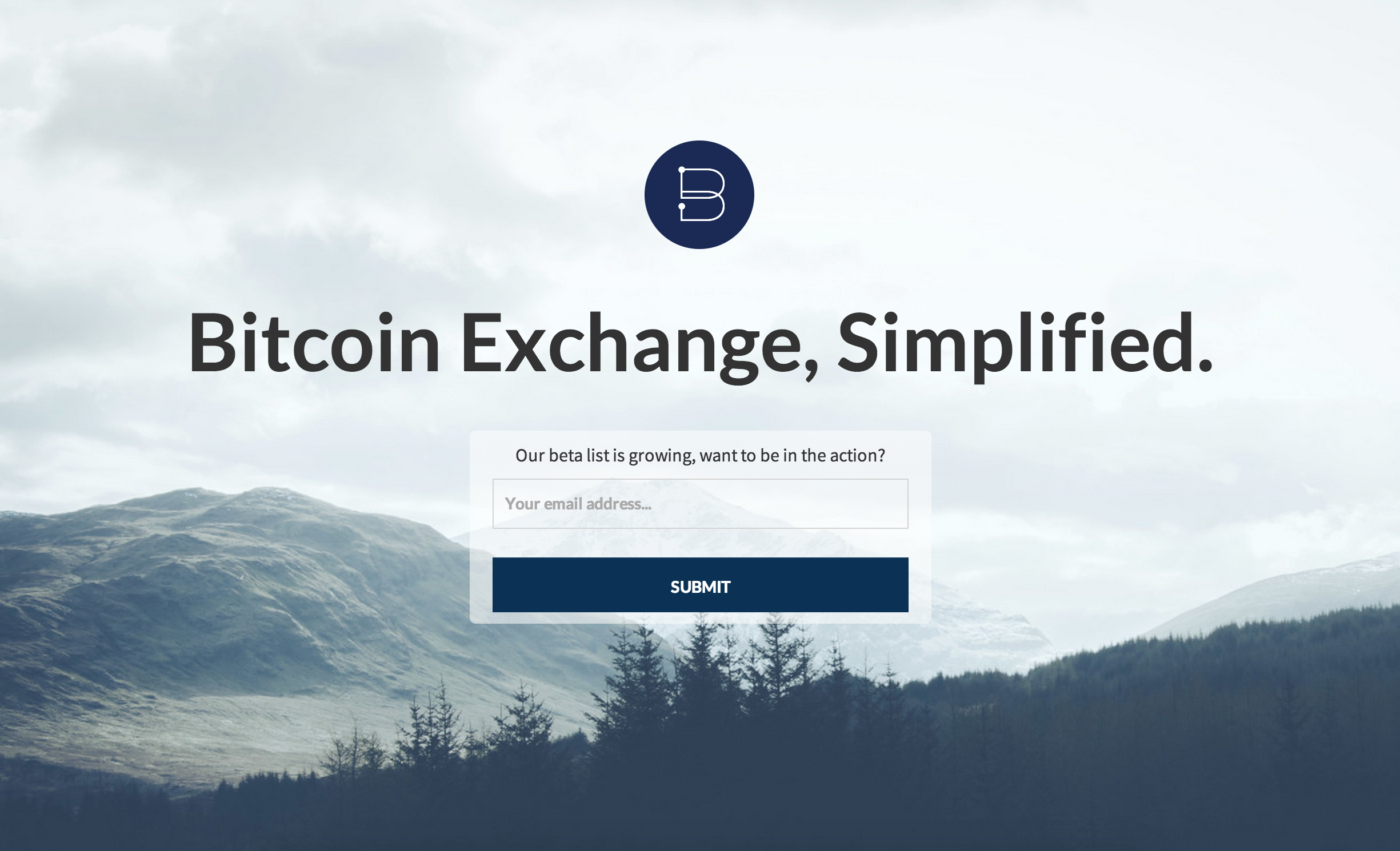 rata bitcoin în timp real