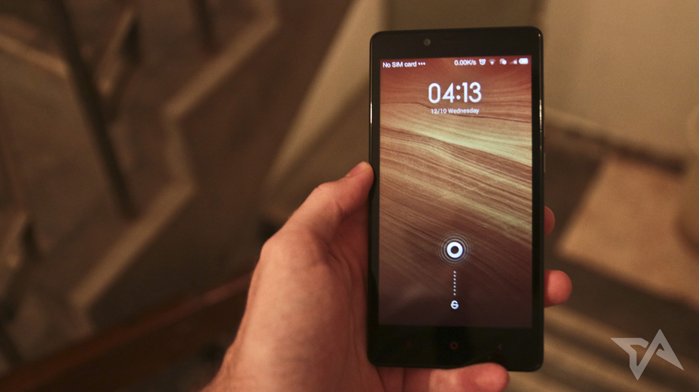 No guarantees on when xiaomis mi note will enter indonesia xiaomi note 4g in hand 2 stopboris Choice Image