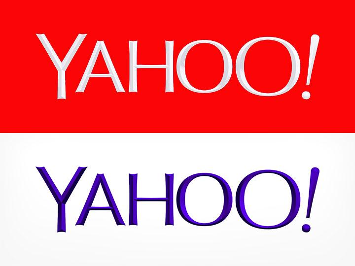 Yahoo indonesia tech in asia yahoo indonesia stopboris Gallery