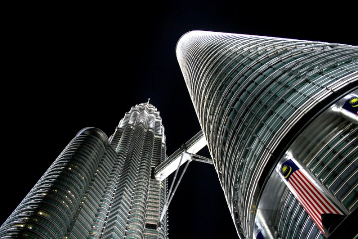 18 Malaysian startups poised to breakout in 2015