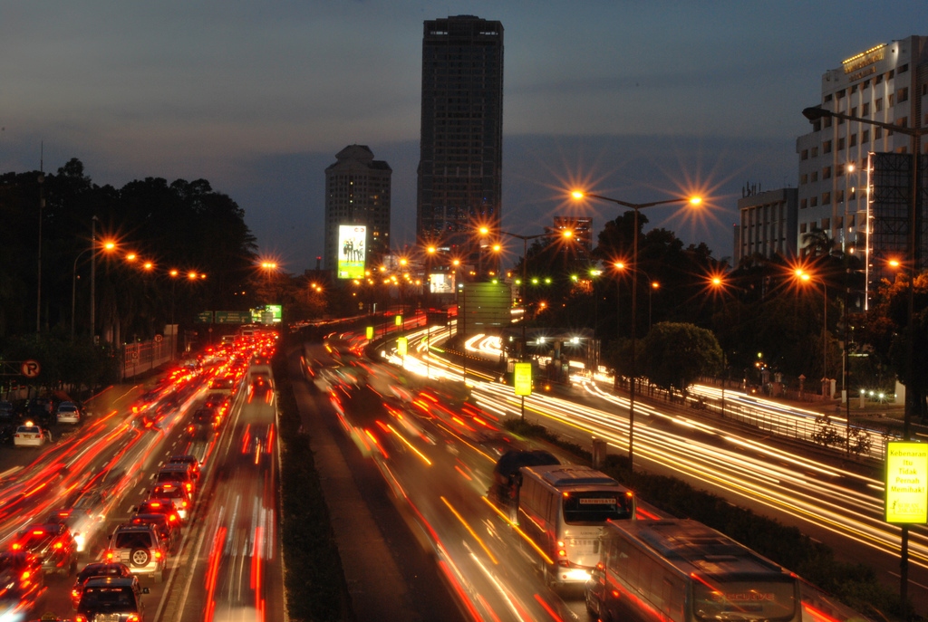 10 Indonesian startups with impressive growth and funding