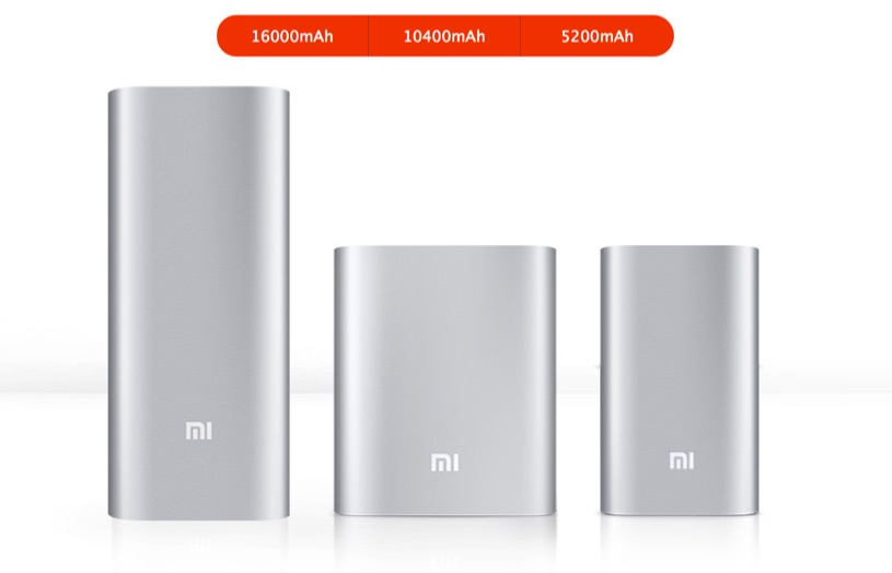 glad where to buy xiaomi power bank in singapore should work