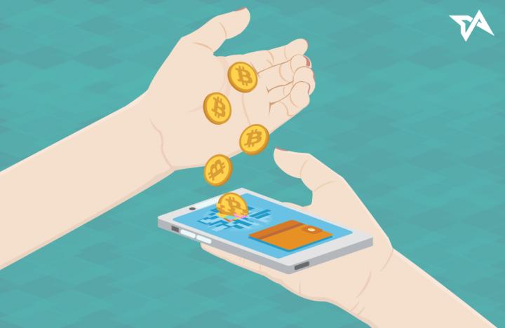 bitx bitcoins