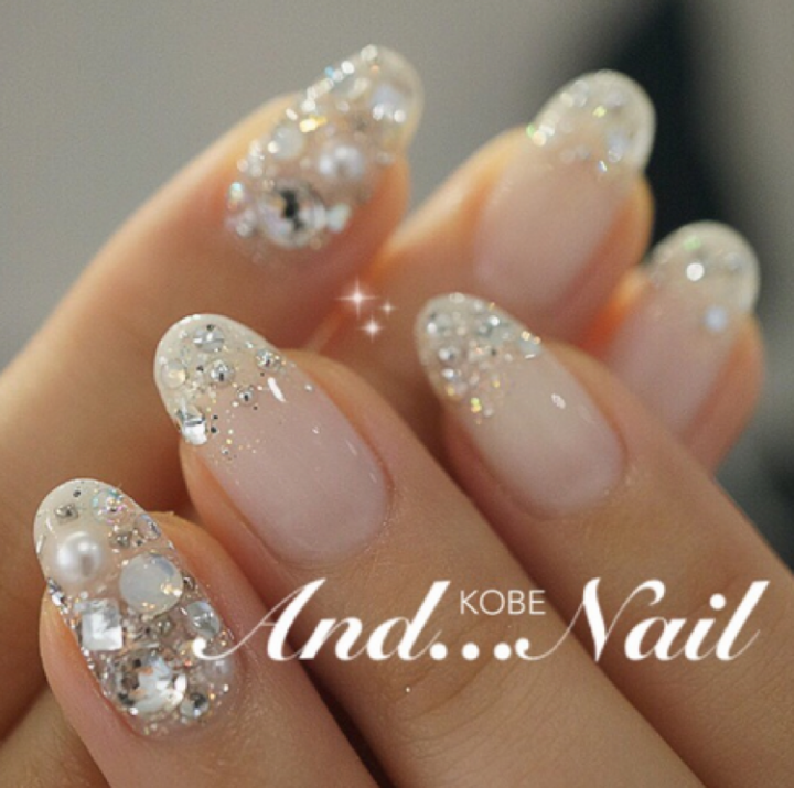 nail - Nailed It. Japanese Nail Design App Gets $836k Seed Round