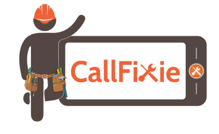 CallFixie helps Hong Kongers and Aussies repair households on-demand