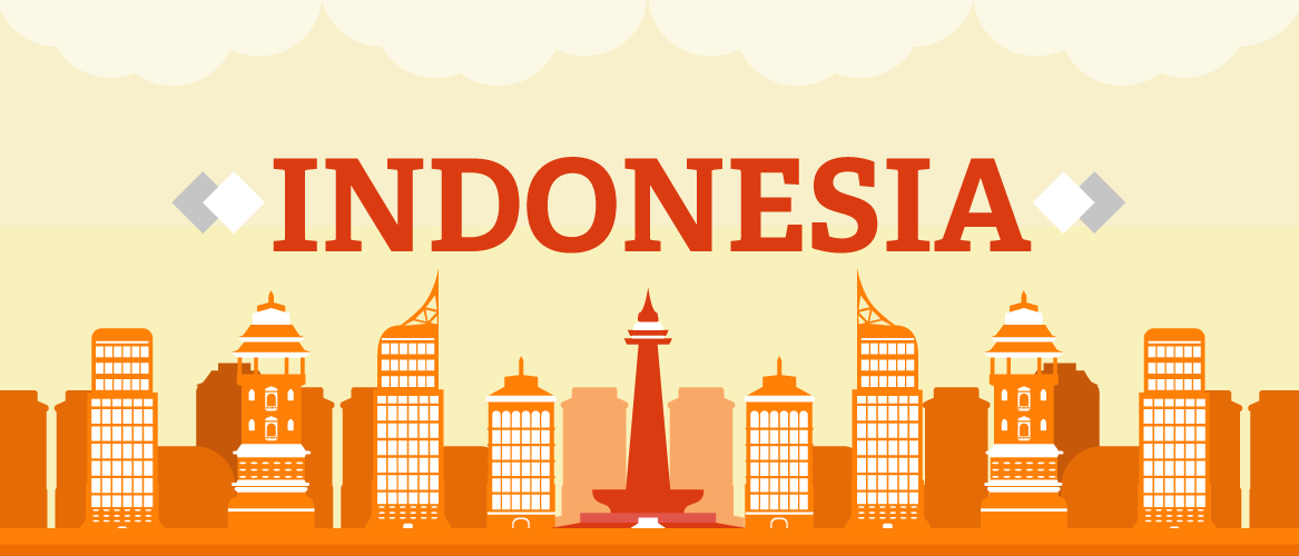 5 reasons to tap into the startup ecosystem In Indonesia