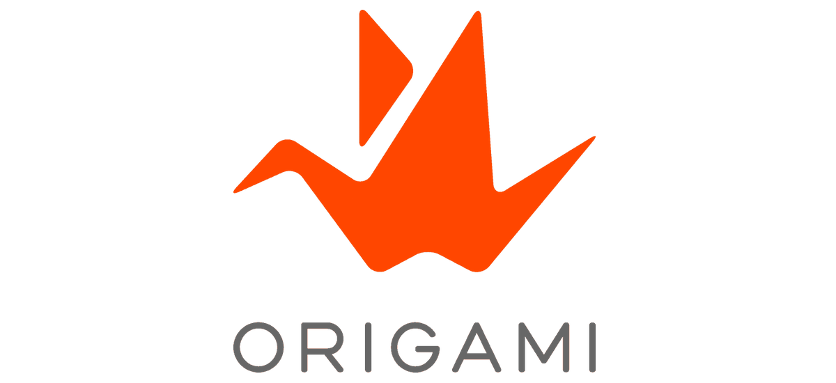 Tokyo Based Ecommerce Startup Origami Today Announced A JPY 16 Billion US133 Million Series B Funding Round Led By SoftBank Group Credit Saison