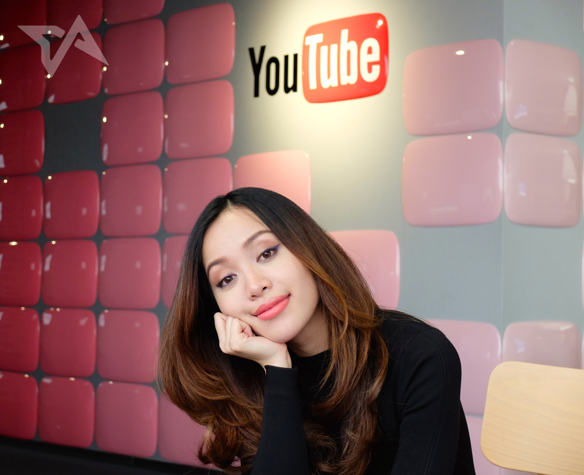Karla spice hardcore video