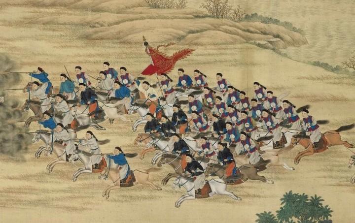 china-battle-720x453.jpg
