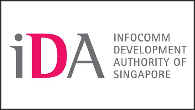 New entrepreneurship program for technology experts announced in Singapore
