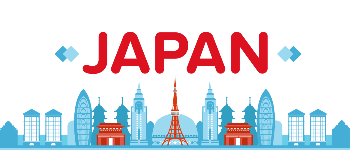 4 rising startups in Japan