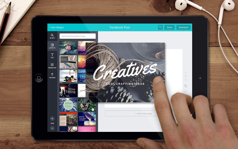 CanvaiPad2.jpg