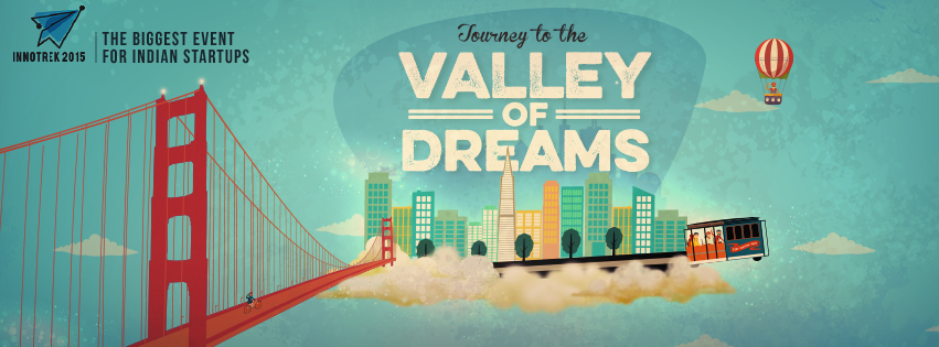 Meet the 39 Indian startups going on an innovation trek to Silicon Valley
